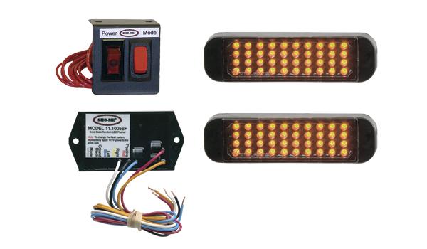 micro lite led lights sho me LED Circuit Diagrams link to larger image