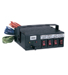 Link to Seven Function Switch Box.