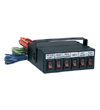 Link to Six Function Switch Boxes.