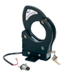 Link to our Multi-Purpose Electric Gun Lock.