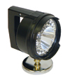 Link to details about Portable LED Spot/Flood Lights.
