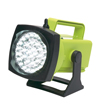 Link to LED Flood Rechargeable Lights.