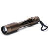 Link to Zoom Lite Adjustable-Beam Rechargeable LED Flashlight.