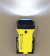 Link to Emergency Halogen Rechargeable Lights.