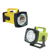 Link to LED Rechargeable Lights.