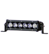 Link to details about 30W Low-Profile LED Scene Lights.