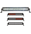 Link to details about 10.5000F Series ESL X-TRA with dual-color LEDs.