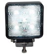 Link to details about 15W Square LED Flood Lights.