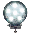 Link to details about 18W Round LED Flood Lights.