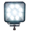 Link to details about 27W Square LED Spot Lights.