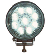 Link to details about 27W Round LED Spot Lights.