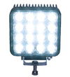 Link to details about 48W Square LED Flood Lights.