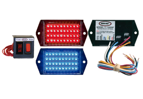 LED Mighty Mite Kit