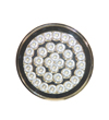 Link to PAR 36 LED Light Heads.