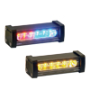 Link to details about SHO-OFF® Multi-Purpose LED Lights.
