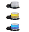 Link to Bi-Color LED Flush-Mount Beacons.