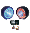 Link to Bi-Color PAR 36 LED Light Kits.